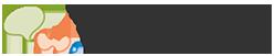 トラストワークロゴマーク