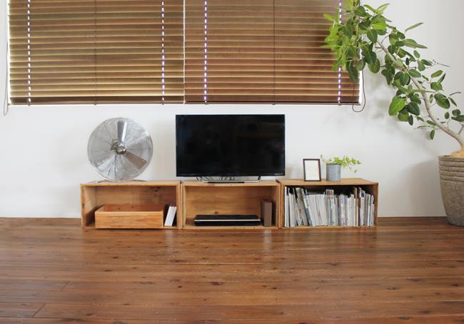 安い費用で床暖房にリフォームするポイント